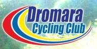 Dromara CC`s racing at Bishopscourt Sat 4th June.