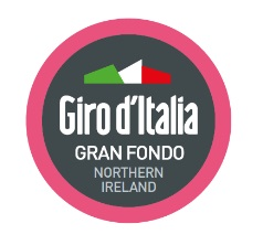 Gran Fondo Registration Closing