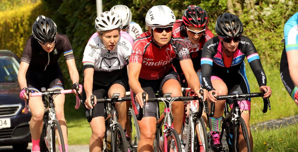 Expressions of Interest to Host CU Women's League Races in 2020