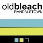 Old Bleach 2