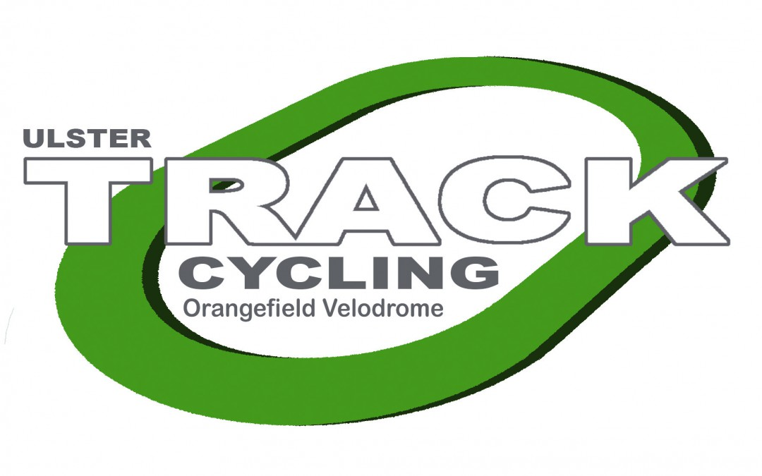 Cycling Ulster Track Commission 2017