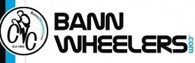 BANN WHEELERS Coleraine Town Centre Criterium. Entries open.