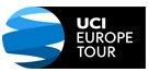 Ulster squad named for UCI event