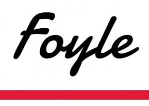 foyle logo