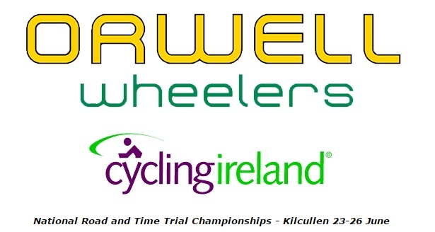Success for Ulster riders in `Nationals`