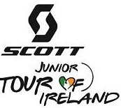 Strong Ulster line-up for Junior Tour of Ireland