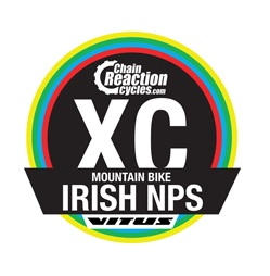 2016 MTB Nationals. 17th July