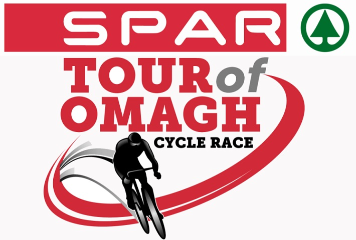 Irvine and George Victorious in Tour of Omagh