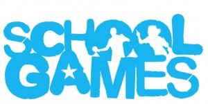 school games1