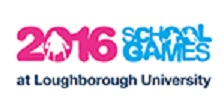 Sainsbury`s School Games 2016