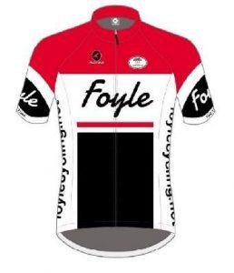 FoyleCC