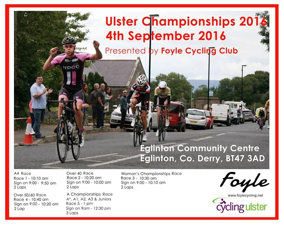 UlsterChamps2016