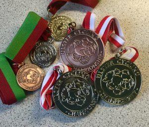 medalsulster1