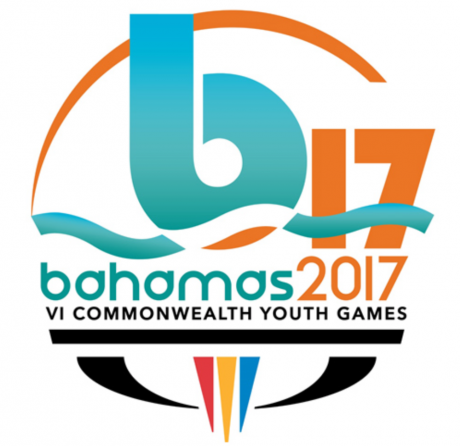 """Wanted""  Juniors to go to the CWG's Bahamas 2017"