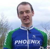 2017 Cycling Ulster Road Commission Formed