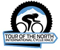 Entry Open for 2020 Tour of the North