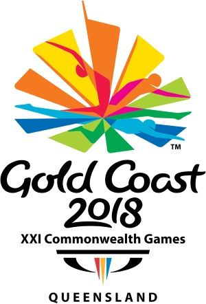 2018 Commonwealth Games Criteria Reminder