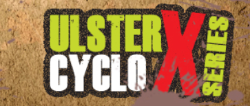 Ulster CX Series Rd 8 Report