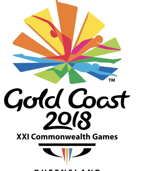 Gold Coast Commonwealth Games Teams Announced