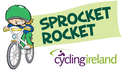 Sprocket Rocket Course – Loughgall – 6th April