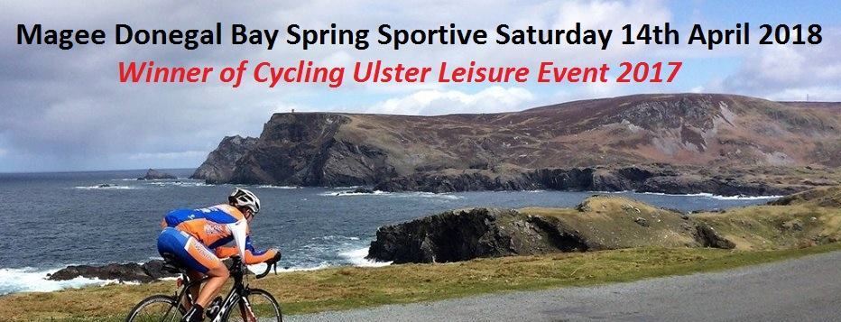 Weekend Leisure Events – 14/15 April