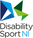Disability Sport NI Establish Sports Hub in Council Areas