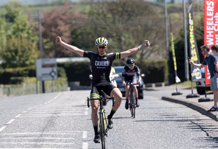 2018 Tour of Mournes Preview