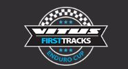 Vitus First Tracks Enduro Cup Results