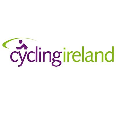 2018 Cycling Ireland AGM