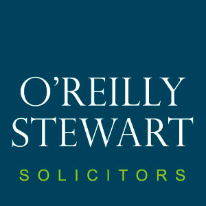O'Reilly Stewart Solicitors – Cycling Law & Changes on the Horizon