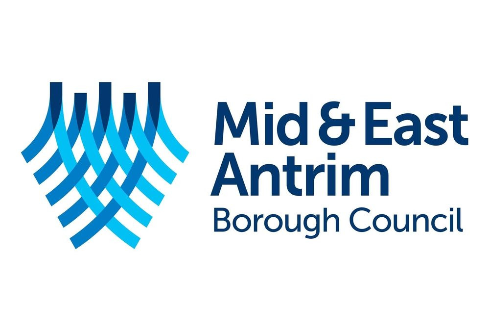 Mid & East Antrim Council Area Clubs Funding Opportunity