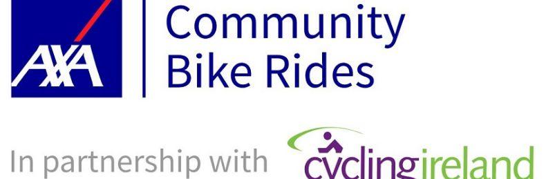 CI – AXA Community Bike Rides