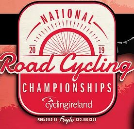 Irish National RR/TT Championships – Entry Opens