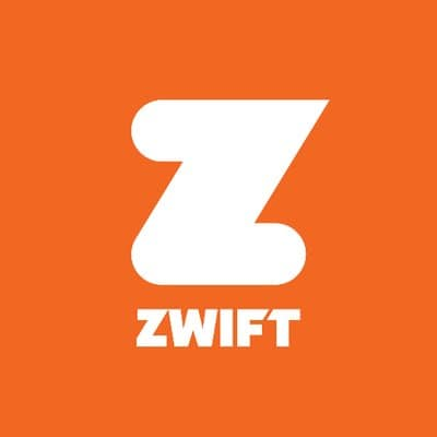CUYA Zwift Sessions