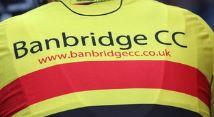 Banbridge CC Road Races Cancelled